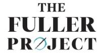 FullerProject